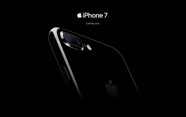 Get Iphone 7 Store Online Products at Best Price in India Flipkart.com