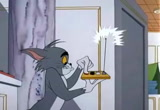 I'm Just Wild About Jerry tom and jerry download