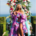 Beyonce finally unveils her twins and they are adorable