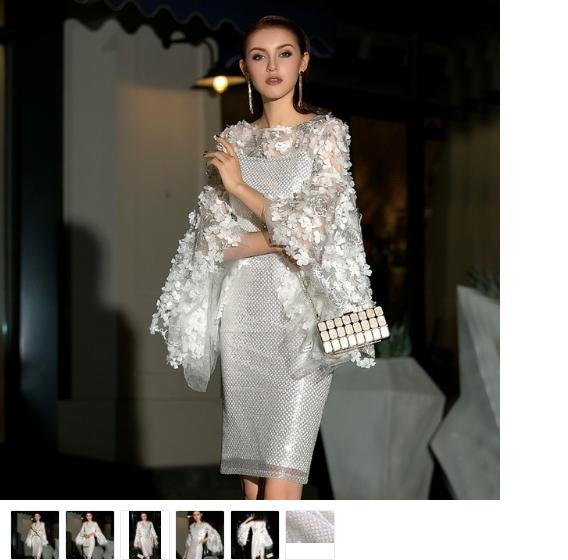 50 Off Sale Online - Black Dress With Pink Flowers - Online Fashion Sale