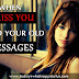 100 I Miss You Quotes Status for Whatsapp in English