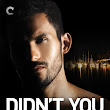 Didn't You Promise by Amber A. Bardan #Excerpt $200 #Giveaway | Book Liaison