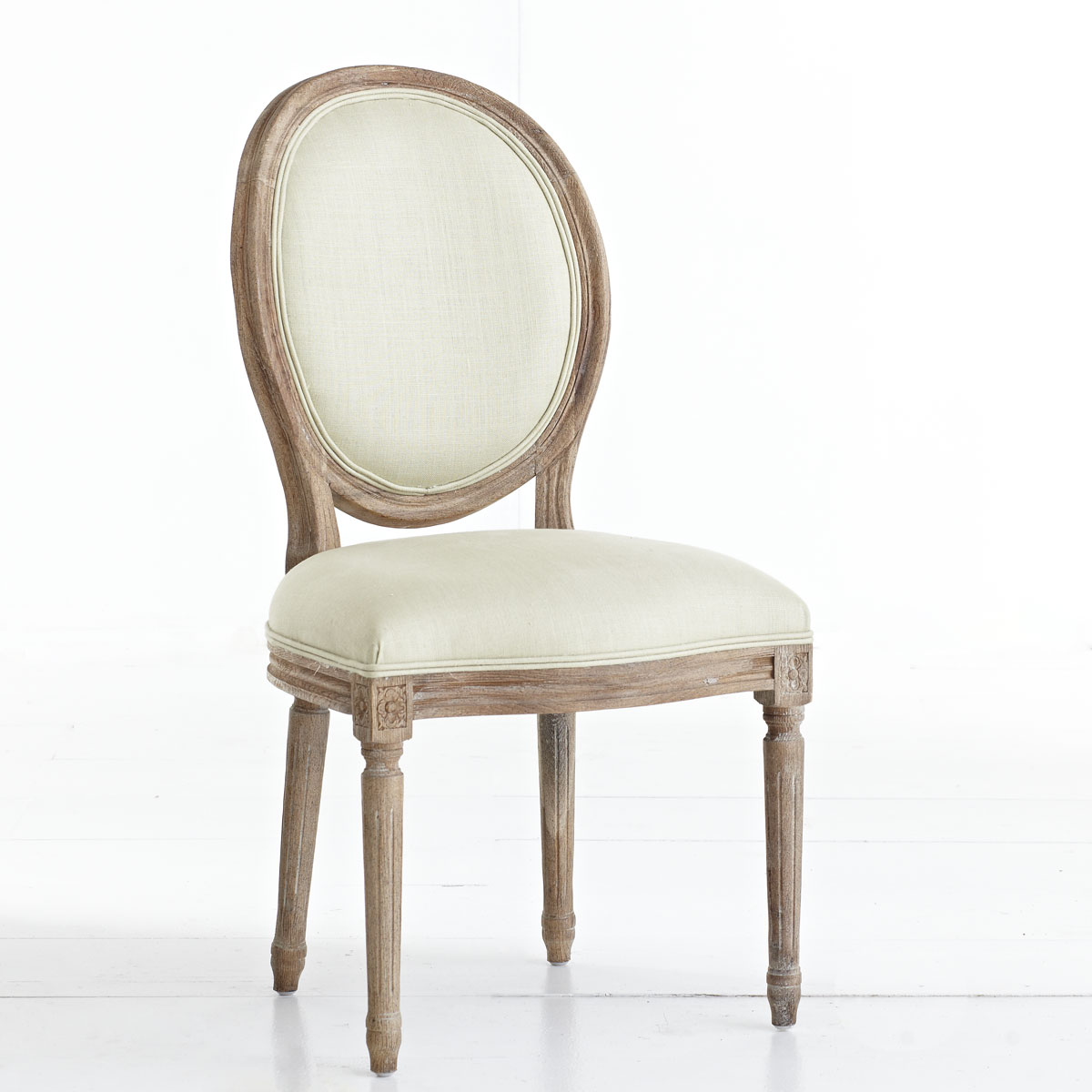 Seacrest Style: Dining Chairs