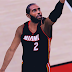 Wayne Ellington Cyberface [FOR 2K14]