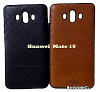Protector Huawei Mate 10