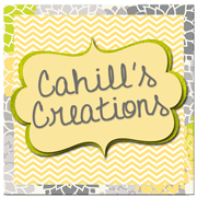 http://www.teacherspayteachers.com/Store/Cahills-Creations