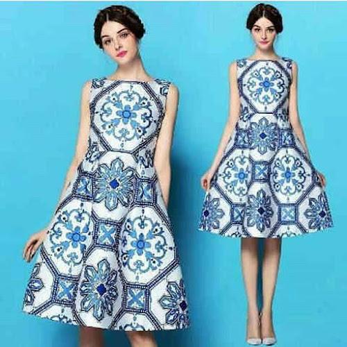 jual dress online jakarta jakarta, surabaya, semarang