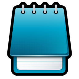 Notepad Tricks and Tips