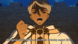 Download Shoukoku no Altair Episode 05 Subtitle Indonesia