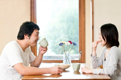 Descubre el secreto de los japoneses para vivir por más años