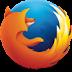 تحميل متصفح فايرفوكس Mozilla Firefox للكمبيوتر 2017 مجانا اخر اصدار
