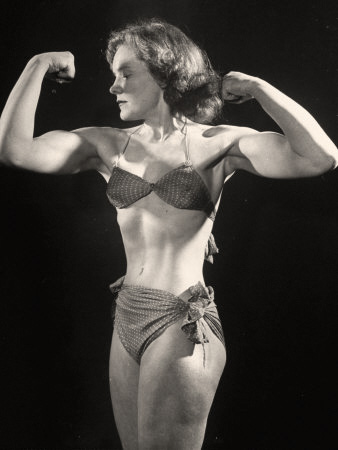 Erotica Joan Rhodes  nudes (14 foto), YouTube, lingerie