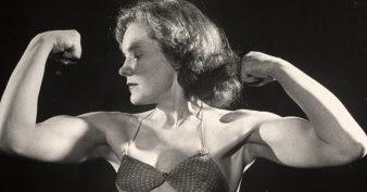 Joan Rhodes nudes (25 fotos) Leaked, Facebook, legs