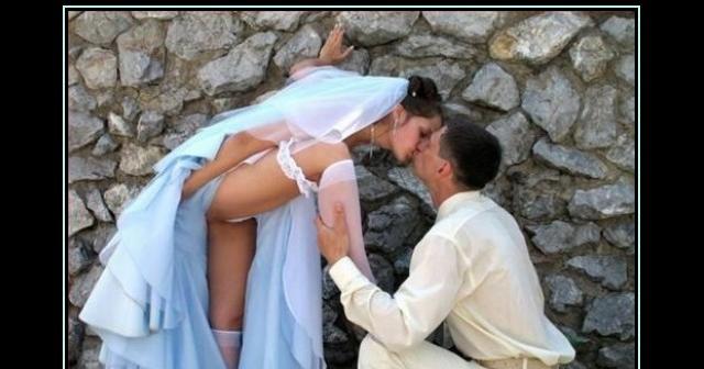 porn massaggio film pprno italiano