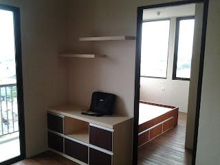 bandung-apartemen
