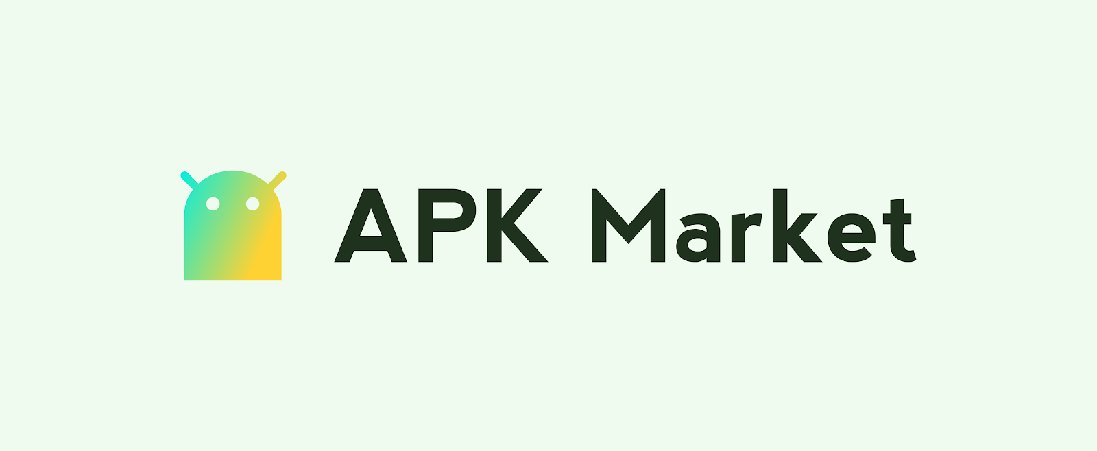 APK Market Android