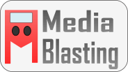 media blasting sandblasting powder coating