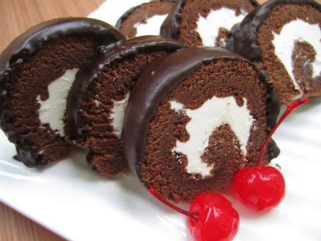 Cara Mudah Membuat Kue Cake, Sajian Yang Paling Nikmat