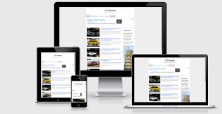 CTR-Booster-blogger-template-responsive