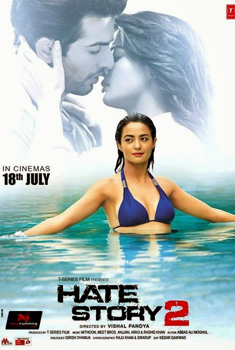 Hate story 2 full movie download | innovation policy platform.