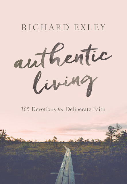 https://www.christianbook.com/authentic-living-devotions-for-deliberate-faith/richard-exley/9781617957420/pd/957420?product_redirect=1&Ntt=957420&item_code=&Ntk=keywords&event=ESRCP