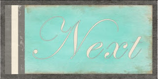 http://www.christinepennington.com/my-blog/stampin-friends-september-blog-hop-fall