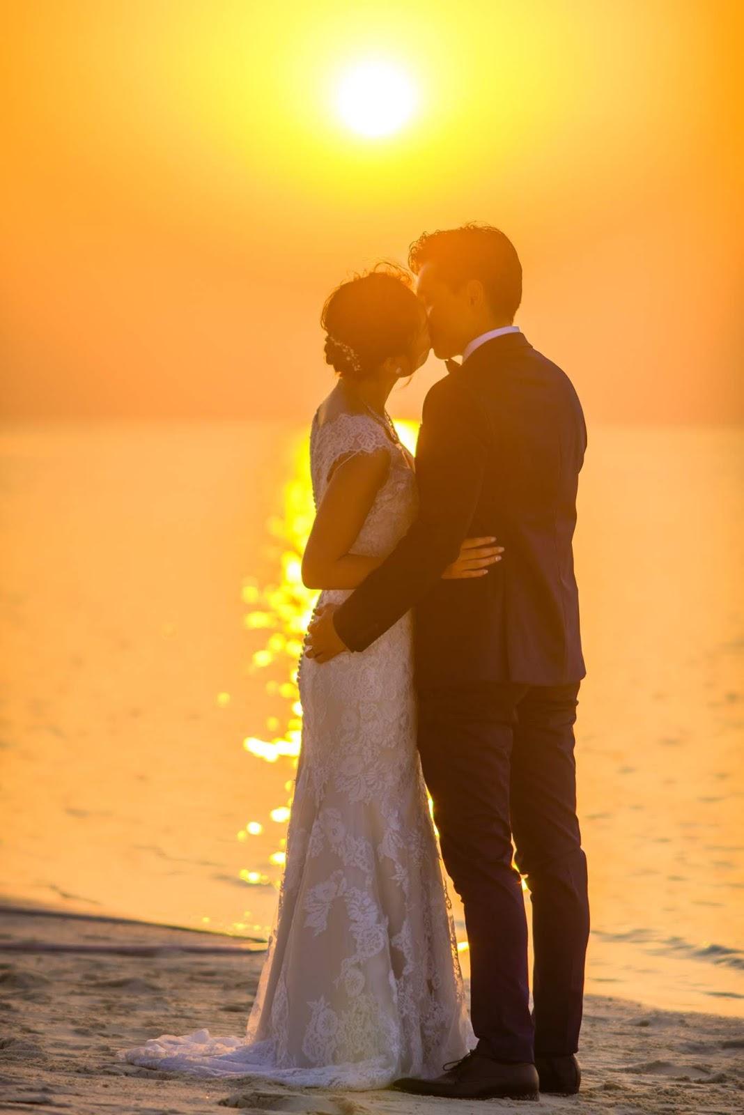 romantic love shayari and best romantic quotes 2019 in hindi