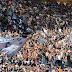Sassuolo-Napoli: 6 mila tifosi azzurri al Mapei