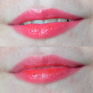 Aritaum Color Lasting Tint in Pink Soda