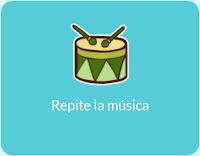 http://www.mundoprimaria.com/juegos-de-musica-para-ninos-y-audicion/juegos-de-instrumentos/