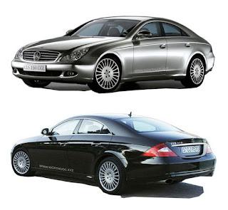 kich-thuoc-xe-mercedes-benz-cls-350