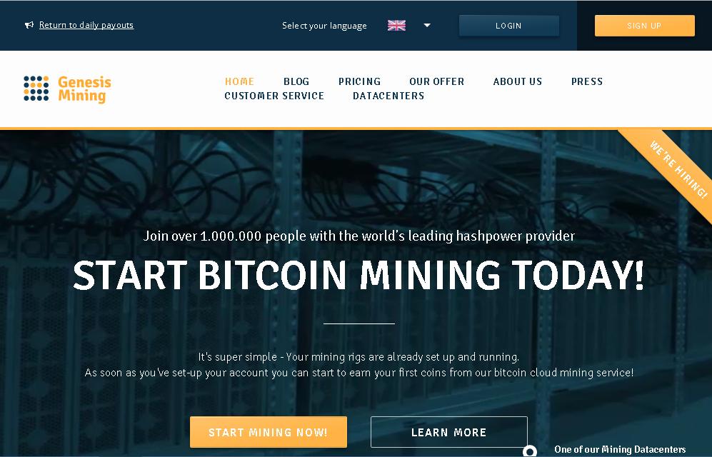 Reliable Website To Create Bitcoin Wallet Website Do I Own A Coin