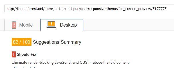 http://themeforest.net/item/jupiter-multipurpose-responsive-theme/5177775?ref=premregmi