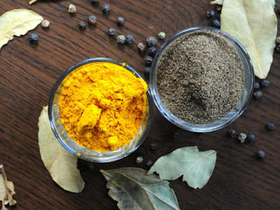 Black Pepper And Turmeric – 8 Reasons To Take These Spices Together