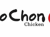 Lowongan Kerja Kasir & Cook di GyoChon Chicken - Semarang