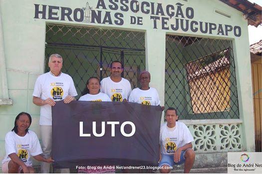 http://www.blogdofelipeandrade.com.br/2016/04/olga-sena-critica-prefeitura-de-goiana.html