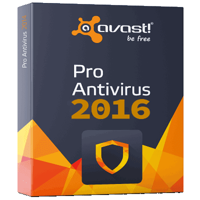 how to delete avast license key