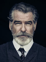 The Son Pierce Brosnan Image 1 (22)