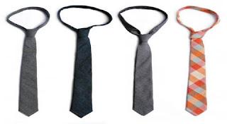 تفسير رؤية ربطة العنق في المنام بالتفصيل