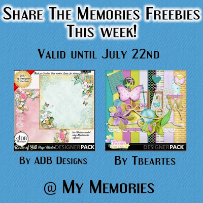 Sales, sales and more sales.  Oh, and freebies!