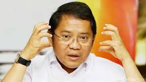 Kementerian Kominfo Canangkan Gerakan 100 Kota Pintar