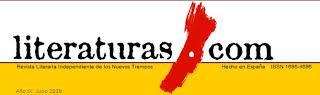 LITERATURAS.COM