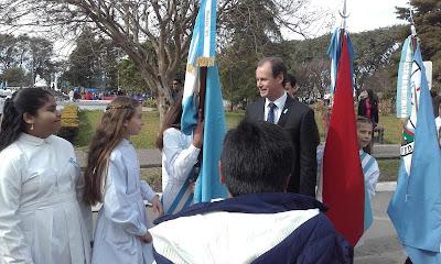 el municipio independencia: