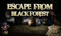 Top10 Escape From Black Forest
