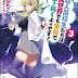 Choujin Koukousei-tachi wa Isekai demo Yoyuu de Ikinuku you desu! 08/?? [Manga] [Español] [MEGA]