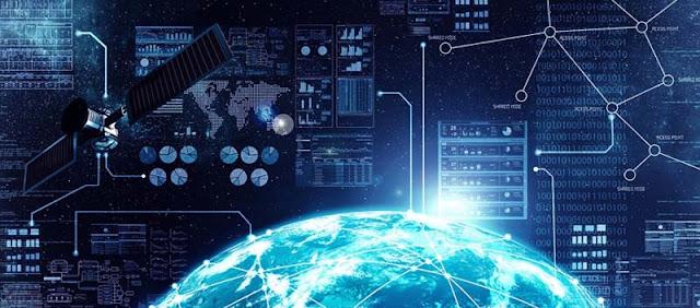 Fakta Terbaru Mengenai Dunia Internet