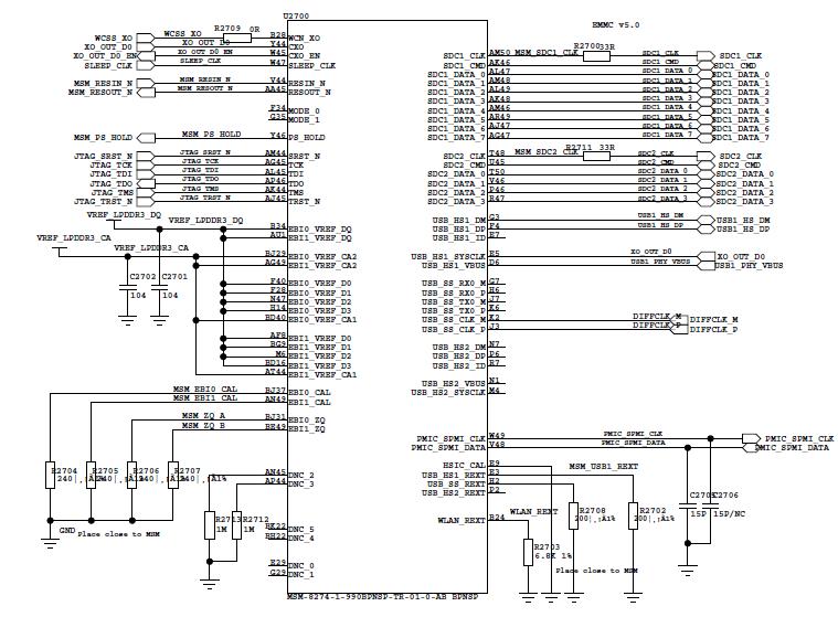 Schematic Samsung Sm-j110g Free Download