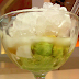Best Es, Ice Teler Recipe (Mixed Fruit Drink)