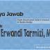 Fiqih Muamalah - Tanya-Jawab Muamalah Edisi 8 Syawal 1436 Ustadz Erwandi Tarmizi