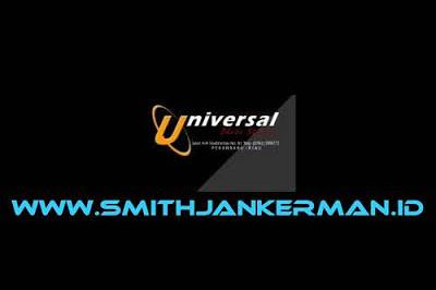 Lowongan Universal Studio Photo Pekanbaru Juni 2018
